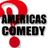 America's Comedy
