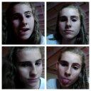 Alexandra Buffoni (@alexou_43) Twitter