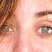 Pia van den Berg's Twitter Profile Picture