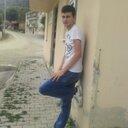Serbülent Demir (@05356331862) Twitter
