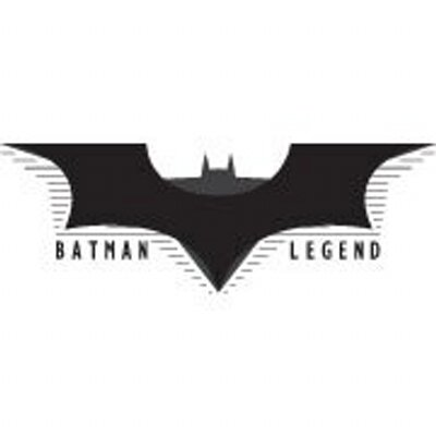 batmanlegendblg