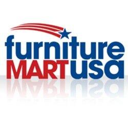 Furniture Mart USA myfurnituremart