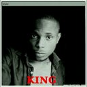 KING  (@01_kingofpeace) Twitter