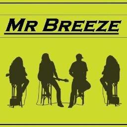 Mr Breeze