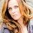 Jennifer McIntire - jennicole99