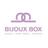 Bijoux Box Sydney