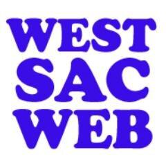 WestSacWeb.com