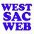 WestSacWeb