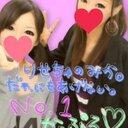 ☆MIKA☆ (@0928_kitty) Twitter