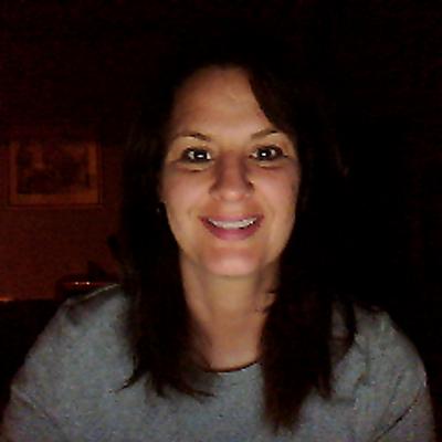 Teresa Carroll (@Carroll3625) Twitter profile photo