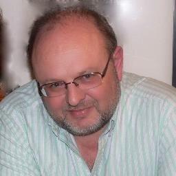 Evgeny Hvastovich