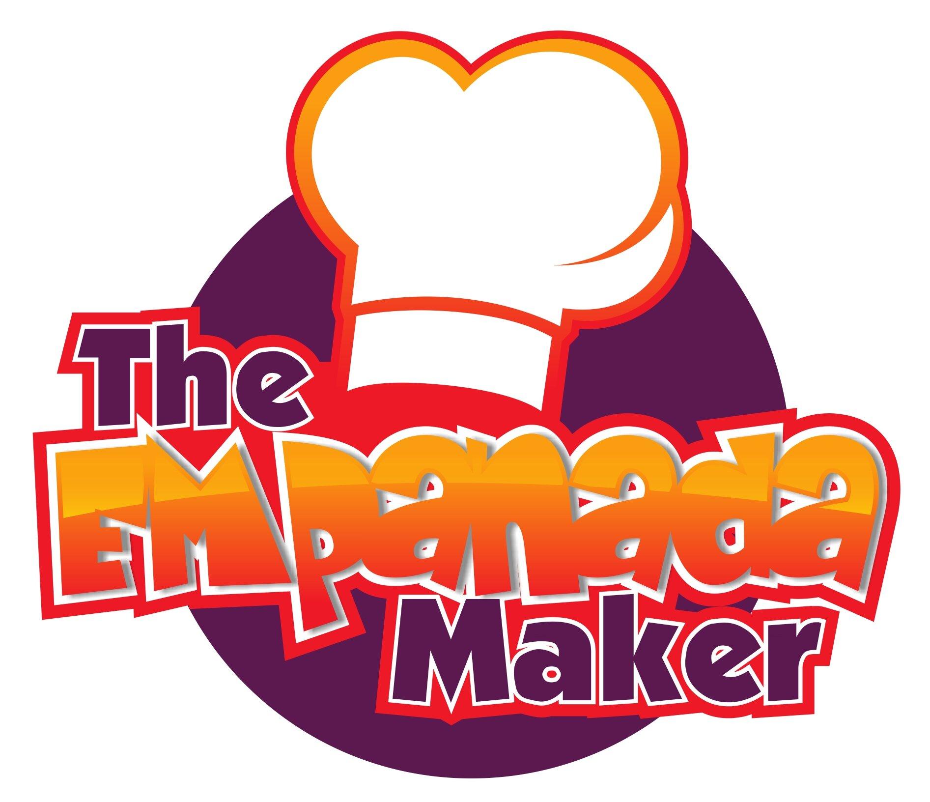 The Empanada Maker Empanadamaker Twitter