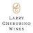 Larry Cherubino Wine