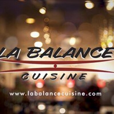 la balance cuisine labalancetx twitter. Black Bedroom Furniture Sets. Home Design Ideas