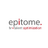 epitome_hr