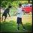Chase helton (@Chase_helton) Twitter profile photo