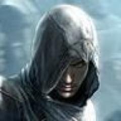 aleksmorgin avatar