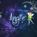 angie Q. ♥  (@13_angie13) Twitter