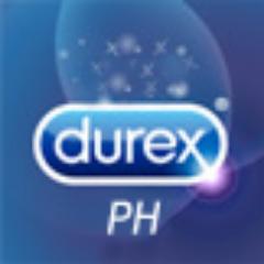 @DurexPH