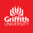 @GriffithCareers