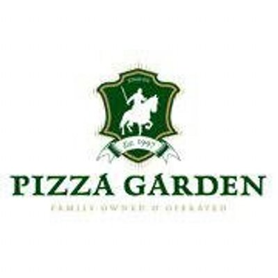 Lompoc Pizza Garden (@LompocPizza) | Twitter