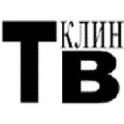 Граждане Клина перекрыли Ленинградское шоссе из-за отключения горячей воды