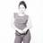 Jen Grier