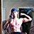 @bestp4pboxer21 Profile picture