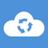 Perth MS Cloud UG