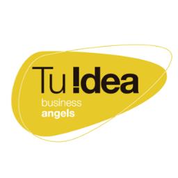 @Tu_ideaBA