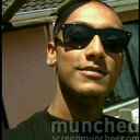 Akshay Laganparsad (@031Gamedogg) Twitter
