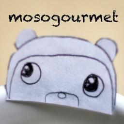 @mosogourmet
