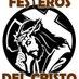 @FesterosCristo