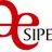 SIPEI_Seminar