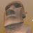 yo_soy_serch's avatar