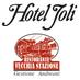 @Hoteljolisanmar