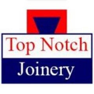 Top Notch Joinery (@TopNotchJSW) | Twitter