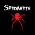 @SpydabyteUK