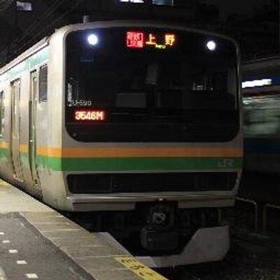 宇都宮 線 グリーン 車
