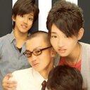 ゆうき (@0223Yds) Twitter