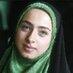 @rahimpoorzahra