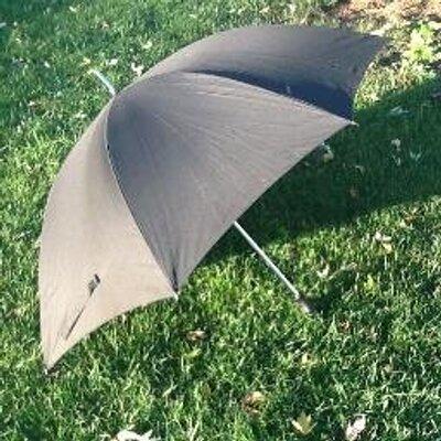 Tommy's Umbrella (@TommysUmbrella) Twitter profile photo