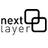 next layer GmbH