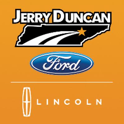 jerry duncan ford (@jdfordlincoln) | twitter