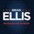 ellis4congress