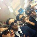 北村 瑠唯 (@092441K) Twitter