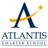 AtlantisChart2