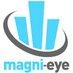 Magni-Eye Profile Image