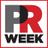 PRWeek Hub