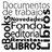 Ediciones CIDE